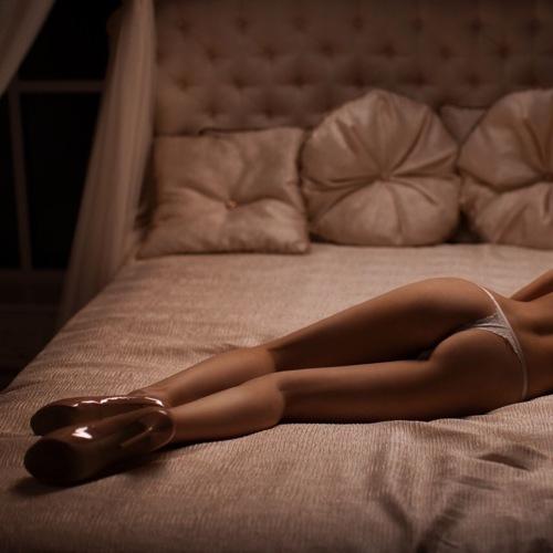 krasnodar-vip-prostitutki